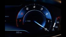 Peugeot i-Cockpit, la seconda generazione
