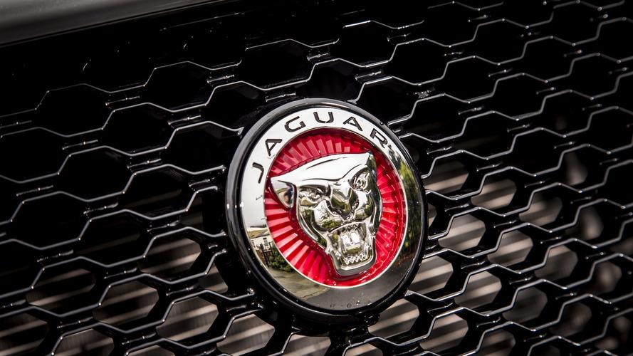 Jaguar embarrassed by terror-linked online ads