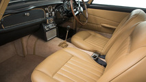 Aston Martin DB5 for sale