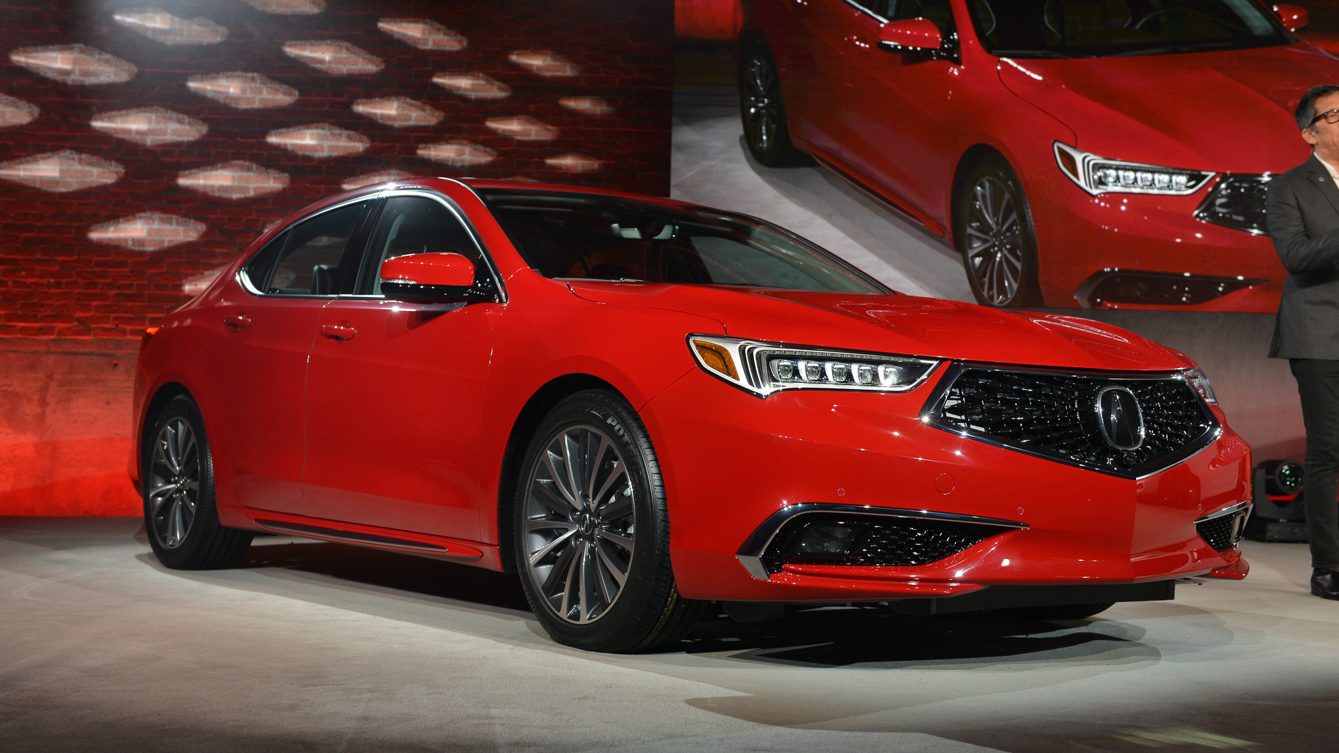 2018 acura tlx. delighful acura throughout 2018 acura tlx