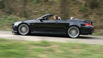 G-Power BMW M6 Hurricane