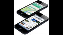Il nuovo iPhone 5