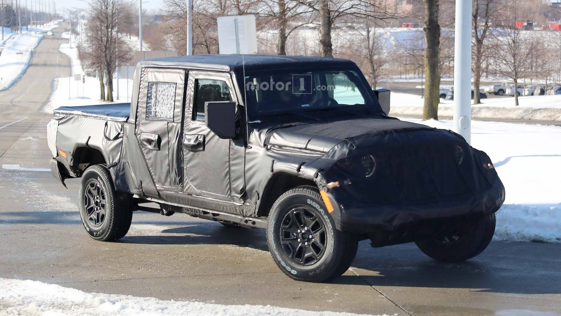 b jeep and new truck trucks or wanted salvaged comanche cars pickup buy saskatchewan used sell