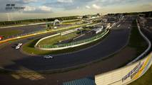 Tsukuba Circuit