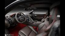 Startech Jaguar F-Type Coupe