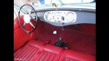 Allard K3 Roadster