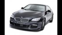 Hamann BMW 6-Series M Sport
