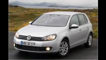 VW: ,Comfort Plus