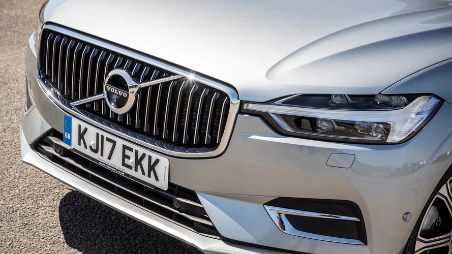Kia And Volvo Make Britain's Most Dependable Cars