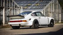 1974 - Porsche 911 Carrera RSR 3.0