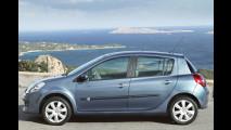 Neuer Fiat Punto