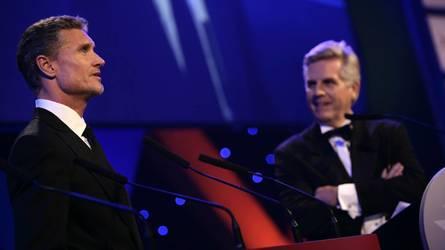 Los Autosport Awards tendrán nuevos presentadores y formato