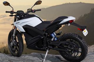 Top 5 Perfect Beginner Motorcycles