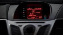 Ford SYNC AppLink 20.04.2010