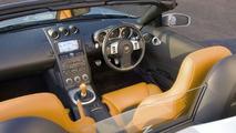 2006 Nissan 350Z - UK