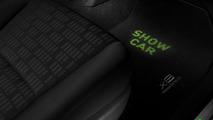 Scion xB Release Series 10.0
