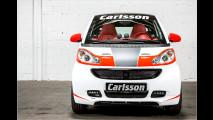 Carlsson Smart Race Edition