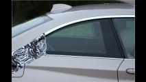 Erwischt: BMW 2er Coupé