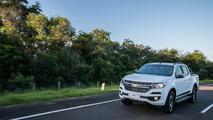 Chevrolet S10 2.5 Flex
