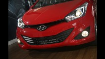 Hyundai faz promoção e oferece HB20 com 1 ano adicional de garantia