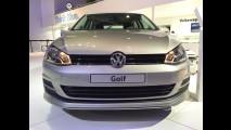 Opinião: brasileiro deseja carro global, mas compra o regional