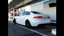 Teste CARPLACE: novo Audi A4 encara Jaguar XE na investida contra BMW e Mercedes