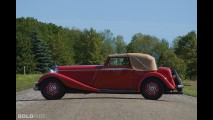 Ford Model N Runabout