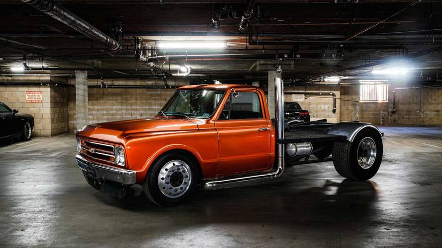 fast and furious 1967 chevy c 10 photo. Black Bedroom Furniture Sets. Home Design Ideas