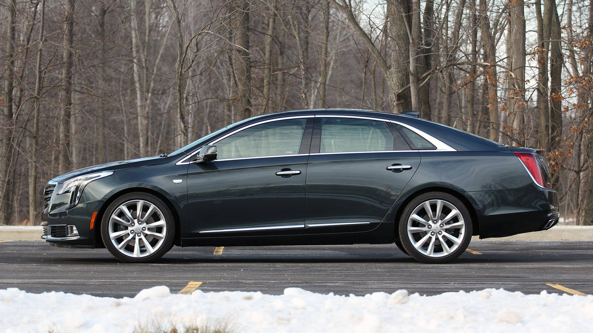 composite large groovecar radiant sedan silver livery cadillac metallic w research xts