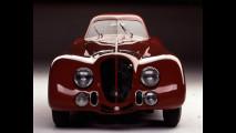 Alfa Romeo a Auto e Moto d'Epoca 2011
