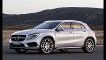 AMG bate recorde de vendas em 2013 e já planeja novo esportivo