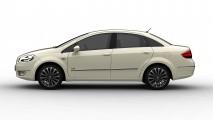 Fiat lança série especial Sublime para o sedã Linea com preços a partir de R$ 55.480