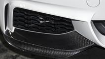 BMW 435i ZHP Coupe
