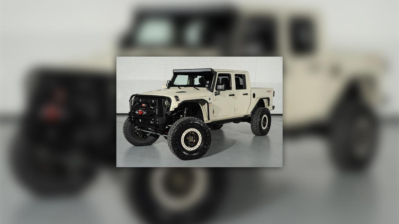 2018 jeep bandit. wonderful jeep 2012 jeep wrangler bandit pickup with 2018 jeep bandit