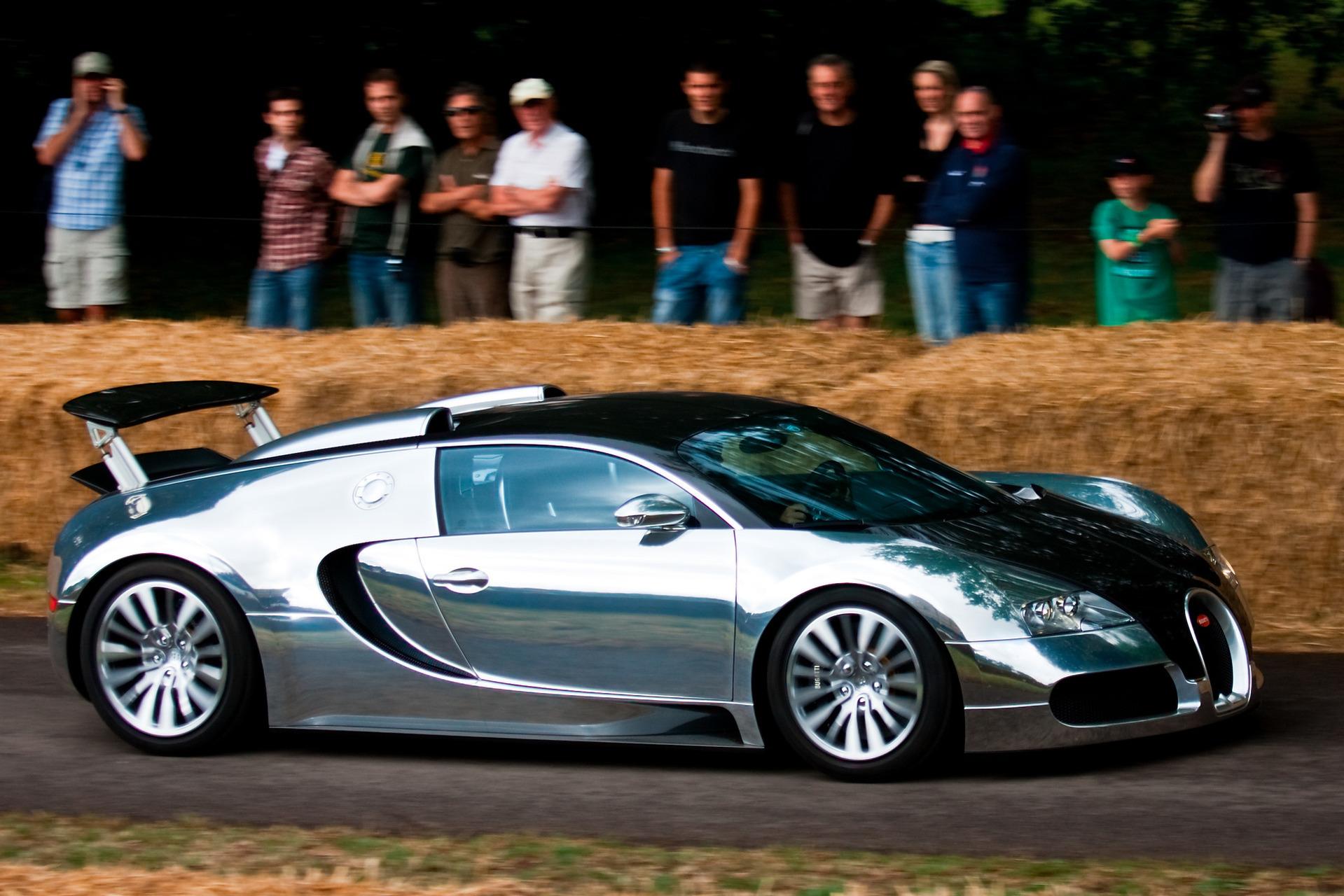 bugatti-veyron-pur-sang Outstanding Bugatti Veyron Price In Kolkata Cars Trend