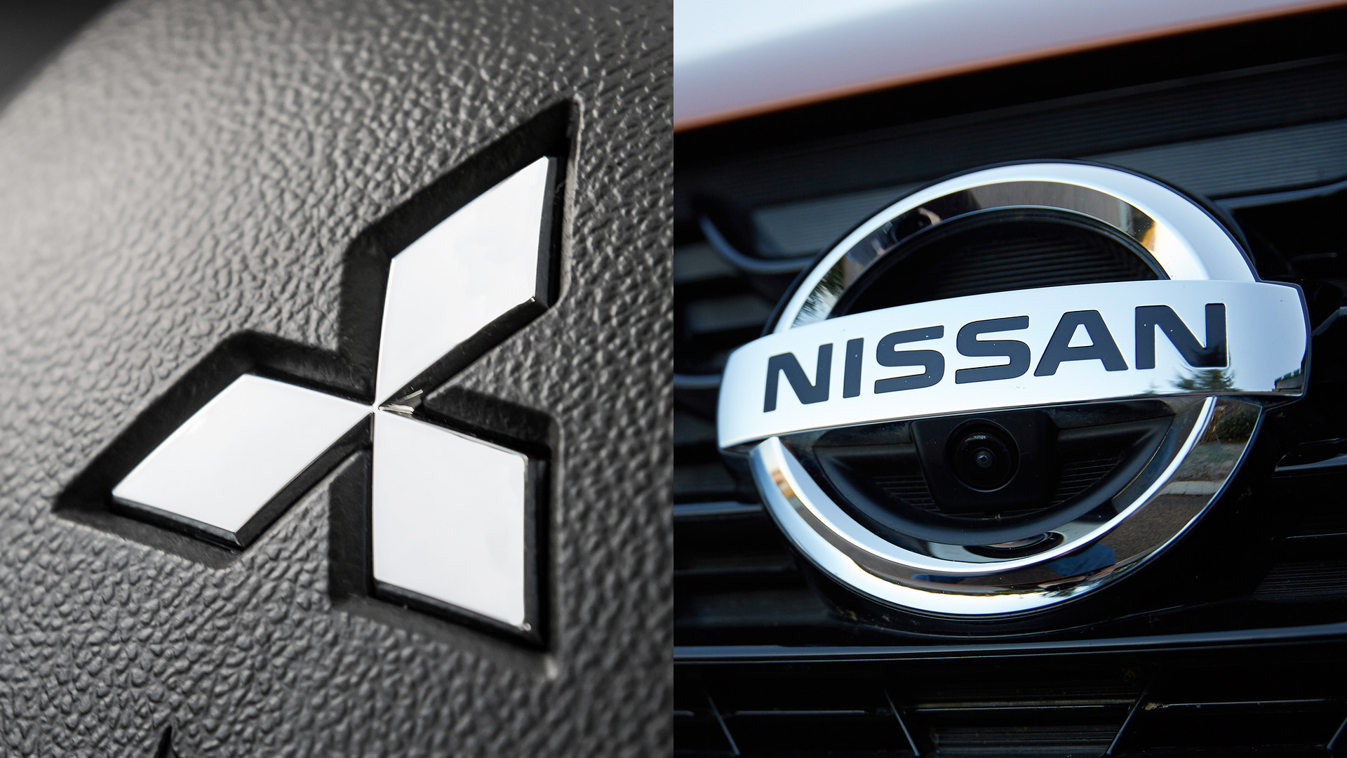 Nissan and mitsubishi will remain competitors despite alliance buycottarizona Gallery