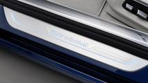 BMW 7 Series centennial edition