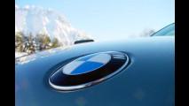 BMW 316i im Test