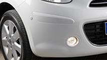 Nissan Micra DIG-S - 21.2.2011