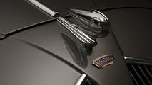 Skoda 935 Dynamic