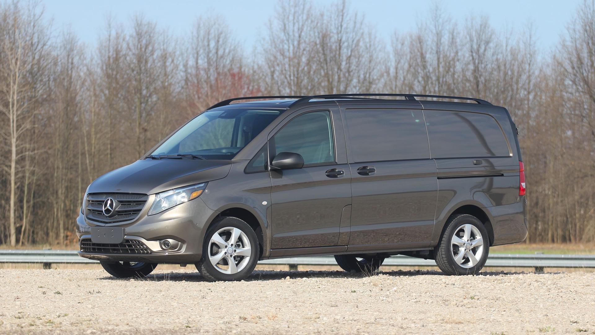 sprinter used year km transportation price van benz fur vans panel furgoneta solo mercedes