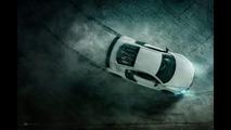 Felix Hernandez Audi R8