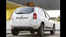TOP 50: Conheça os automóveis e comerciais leves mais vendidos no Brasil na 1ª quinzena de janeiro