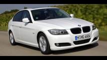 BMW 318i chega ao Brasil em junho