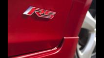 Chevrolet Cruze RS