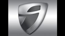 Nuovo logo per Volkswagen Individual