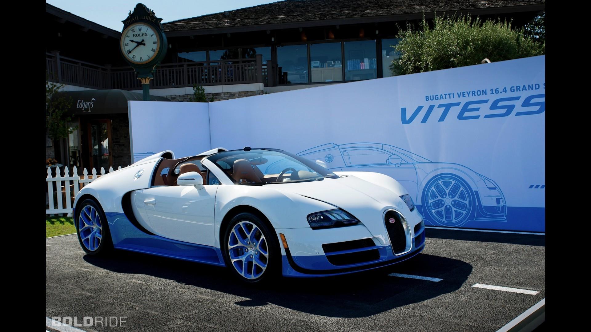 bugatti-veyron-16-4-grand-sport-vitesse-special-edition Stunning Bugatti Veyron 16.4 Grand Sport Vitesse Interior Cars Trend