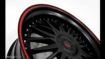 Wheelsandmore Bentley Continental Supersports Convertible