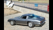 Iso Grifo Series I