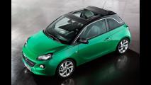 Cabriolet e convertibili, le 10 più economiche